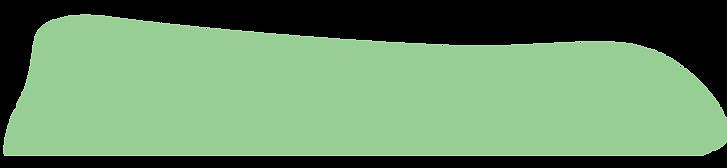 רקע ירוק תפוחחה