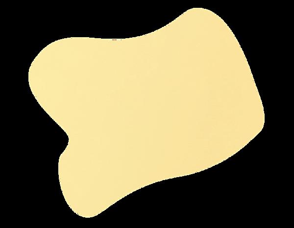 אלמנט לימוננדה תפוחחה