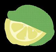 לוגו לימוננדה