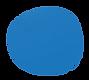 צורה כחולה לימוננדה