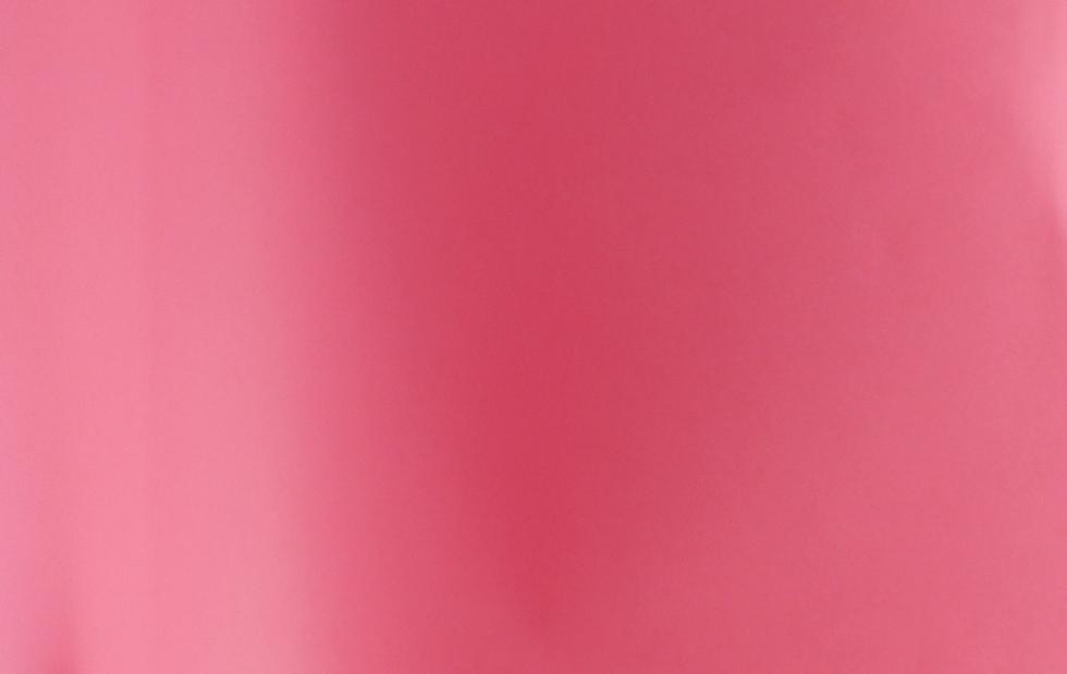 רקע תפוזזה