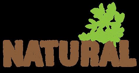 טבעי גרופר
