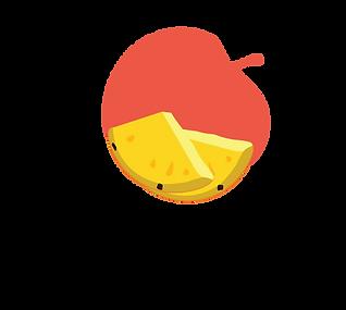 לוגו תפוחחה
