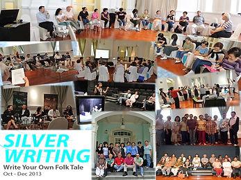 Silver Writing 2013.jpg