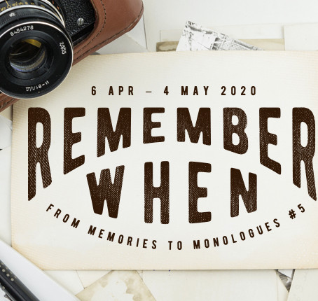 What do we remember? How do we capture our memories?