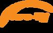 Logo_dos_HD detouré (002).png