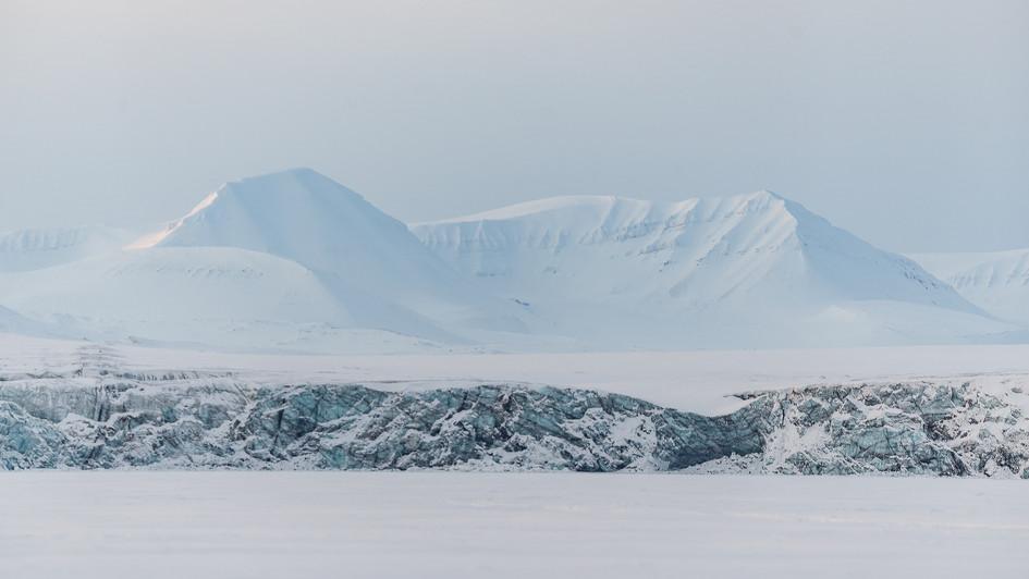 front of the glacier.jpg