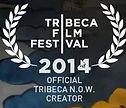 tribeca now 2.jpg