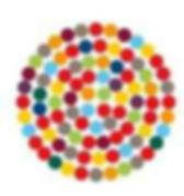 Logo Inklusion.jpg