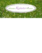 Logo_Hochformat.png