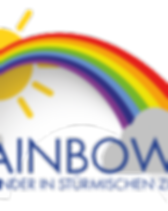 RAINBOWS-Logo-300x182.png