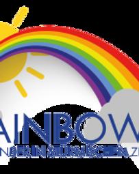 RAINBOWS-Logo-300x182.png