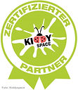 Kiddyspace_Gütesiegel_Logo.jpg