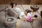 massage stimulant