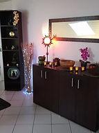 endroit zen, massage zen