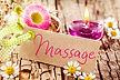 acheter un bon cadeau massage en ligne