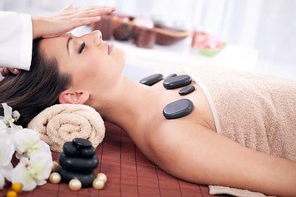 bon cadeau en ligna massage