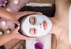 bon cadeau en ligne massage