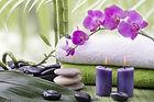 massage relaxant par zone