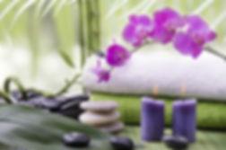 acheter bon cadeau en ligne massage