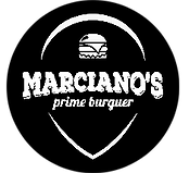 marcianos.png