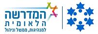 midrasha_logo.png