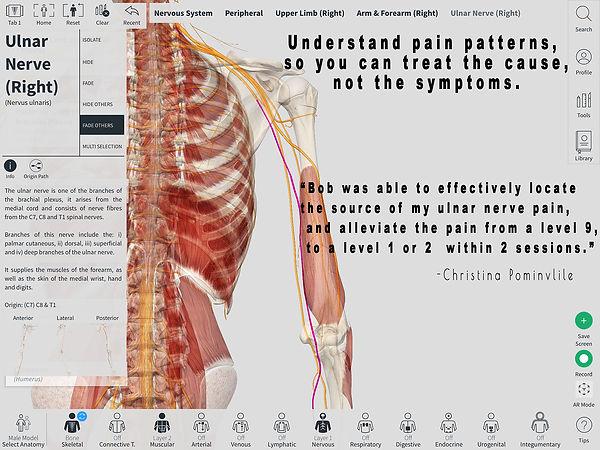 Ulnar nerve testimonial.jpg