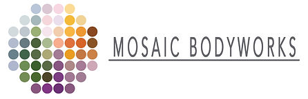 Mosaic Bodyworks logo.jpg