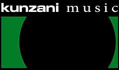 kunzani-music.jpg