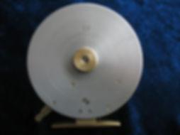 Pin mit 2 Kugellagern