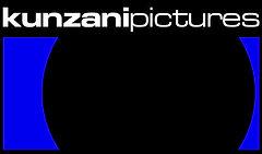 kunzani-pictures.jpg