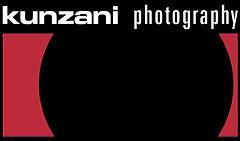 kunzani-photo.jpg
