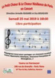 Affiche_Concert_Petit_Choeur_&_Résilienc