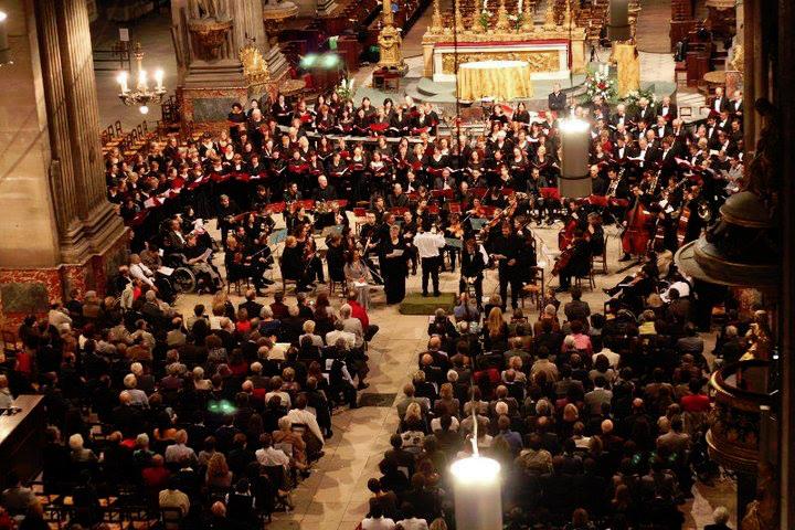 Concert-Saint-Sulpice-2