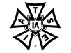 IATSE Stagecraft Safety Committee Recovery Plan