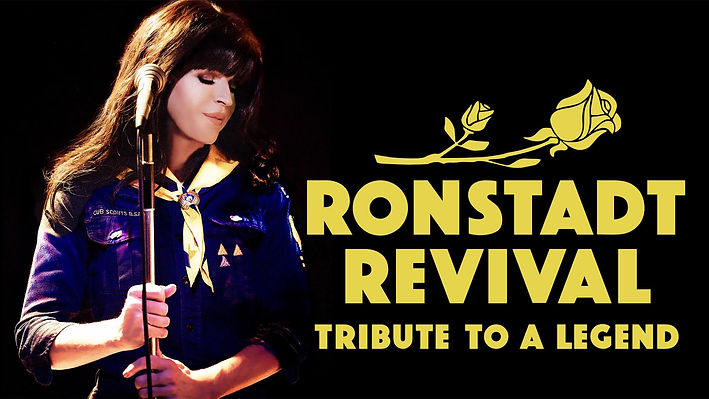 Ronstadt Photo 2020.jpg