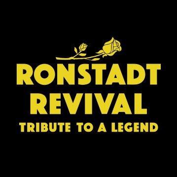 Ronstadt Revival