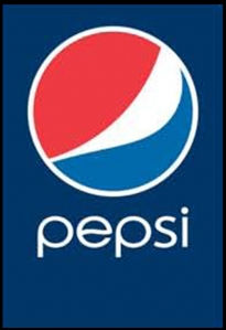 pepsi_logo.jpg