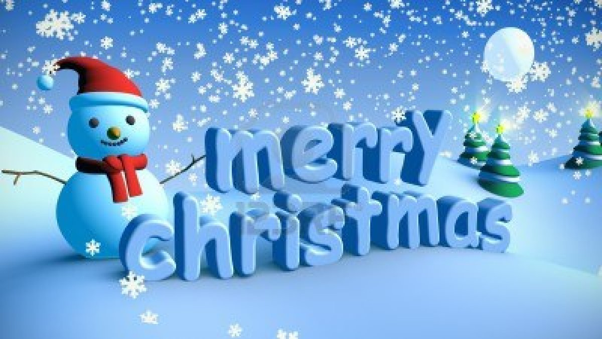 Merry Christmas From Your Friends At Backline Source! | Backline Source:  San Francisco Backline Rental