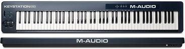 M-Audio-Keystation-88-MKII.jpg