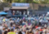 Blues-by-the-Bay-crowd-1024x731.jpg