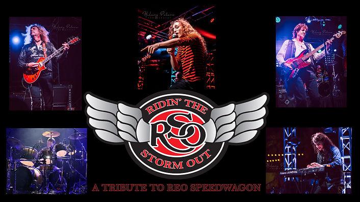 REO Flyer New 2020.jpg