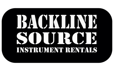 Backline Source is looking for a few great techs!