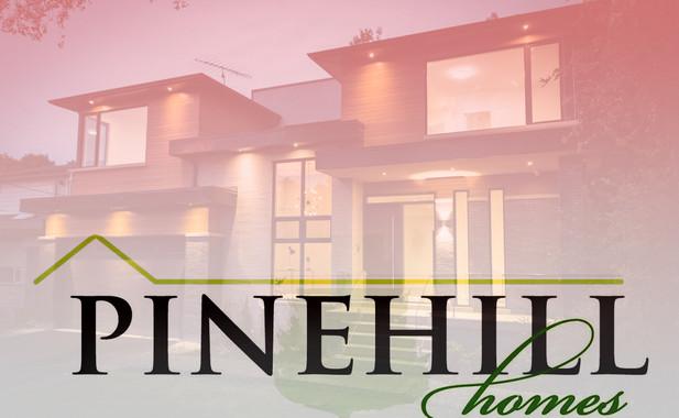 PineHill Homes