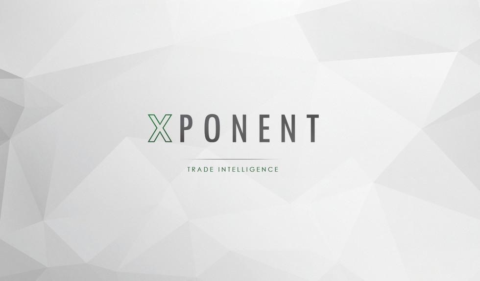 XPONENT Asset Management