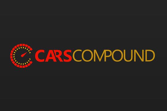 carcompmod1.jpg