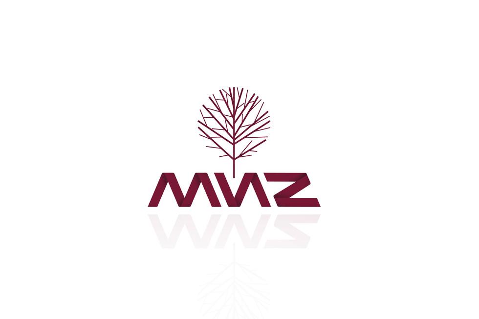 MNZ Partners Inc.