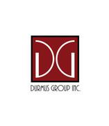 Durmus Group Inc.
