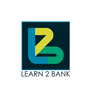 Learn2Bank