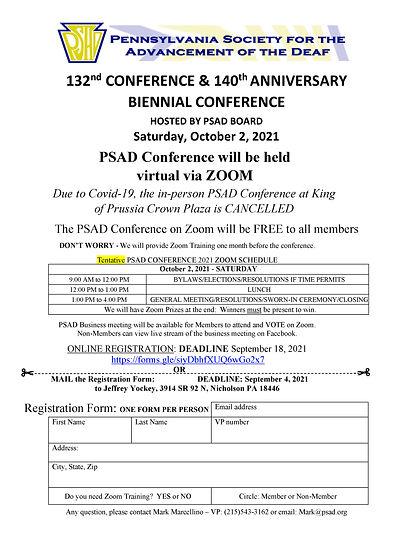 Virtual PSAD Conference 2021.jpg
